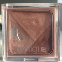 Clinique Sculptionary Cheek Contouring Palette uploaded by Shelley J.