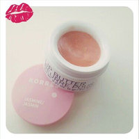 Korres Lip Butter uploaded by Sara C.