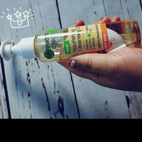Garnier Clean+  Nourishing Cleansing Oil uploaded by NICOLE T.