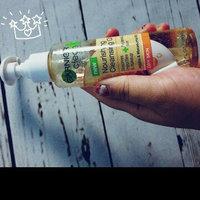 Garnier Clean+  Nourishing Cleansing Oil uploaded by NICOLE T.