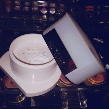 FLOWER Beauty Powder Up Loose Powder uploaded by Mary T.