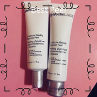 Strivectin StriVectinLABS 5-Minute Weekly Glycolic Peel uploaded by Dolma Y.