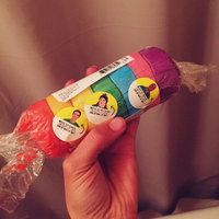 LUSH Rainbow Fun Bar uploaded by Deborah S.