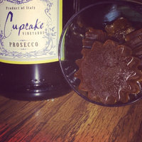 Cupcake Vineyards Prosecco uploaded by Emale G.