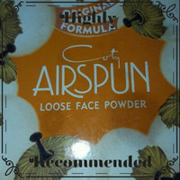 Coty Airspun Loose Face Powder uploaded by Maria C.