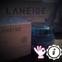 Laneige Water Bank Gel Cream uploaded by Chandra D.