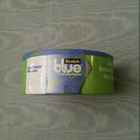 Scotch Blue Painter's Tape with Edge-Block 2in x 60yds uploaded by chris j.