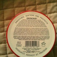 Glysolid Cream - 6 - 3.38 Oz Jars Plus 3 - 1 Oz Travel Tubes uploaded by Lina H.