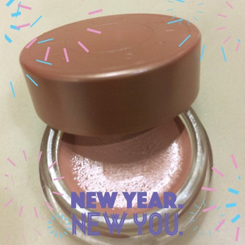 BECCA Under Eye Brightening Corrector uploaded by Priya T.