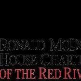 Photo of Ronald McDonald House Charities uploaded by shantal s.