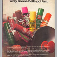 Bonne Bell Lip Smacker Coca Cola Kisses Lip Collection 6 Lip Balms Tin uploaded by Dawn H.