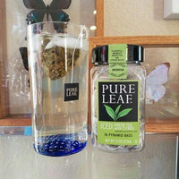 Pure Leaf Iced Green Tea with Citrus uploaded by Ashley S.