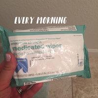 Up & Up Gentle Medicated Wipes uploaded by Shabana I.