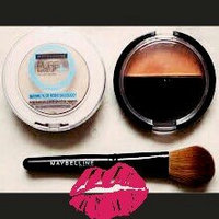 Maybelline Maybeline Mulberry Mist Accents Blush uploaded by Andreina L.
