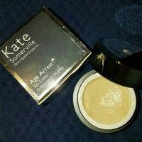 Kate Somerville Age Arrest Eye Cream uploaded by Takisha H.