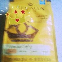 Gevalia Kaffe Traditional Stockholm Roast Medium Ground Coffee uploaded by Karla M.