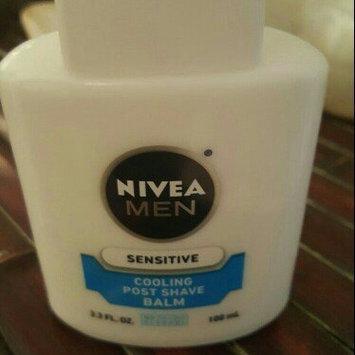 Photo of NIVEA For Men Sensitive After Shave Balm uploaded by Stephen D.