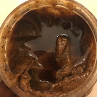 Tree Hut Italian Mocha Firming Sugar Scrub uploaded by Ashley G.
