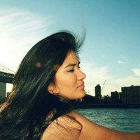 Pantene Pro-V Daily Moisture Renewal Hydrating Shampoo, 21.1 fl oz uploaded by Cynthia N.