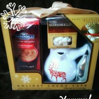 Ghirardelli Double Chocolate Premium Hot Cocoa uploaded by Kara V.