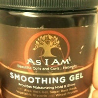 As I Am Smoothing Hair Gel uploaded by Doujone M.