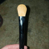 Kevyn Aucoin The Foundation Brush uploaded by Trish S.