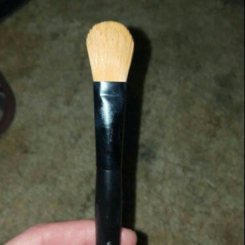 Photo of Kevyn Aucoin The Foundation Brush uploaded by Trish S.