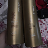 Joico K-Pak Shampoo uploaded by Aline H.