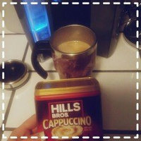 Hills Bros French Vanilla Cappuccino uploaded by Brittany G.