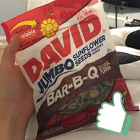 David® Buffalo Style Ranch Jumbo Sunflower Seeds 6 oz. Bag uploaded by Cari D.