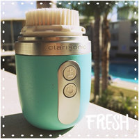 Clarisonic Mia Fit uploaded by Rio H.