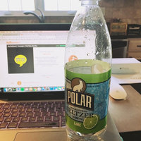 Polar Seltzer  uploaded by Bianca S.