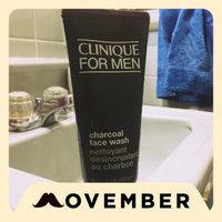 Clinique For Men™ Charcoal Face Wash uploaded by Devon P.