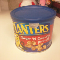 Planters Salted Peanuts Bag uploaded by Nichael L.