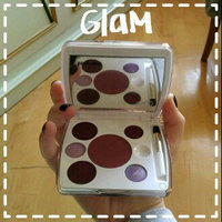 em michelle phan Shade Play Lip Color Mixing Palette uploaded by Nino N.