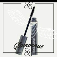 COVERGIRL Lash Perfection Mascara uploaded by Maira G.