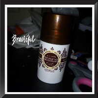LAVANILA The Healthy Deodorant Pure Vanilla uploaded by Melissa E.