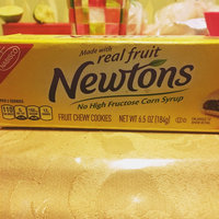Nabisco Fig Newtons uploaded by Nelly l.