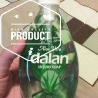 AsWeChange Dalan Olive Oil Soap uploaded by Sunshine F.