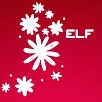 e.l.f. 3pc Zit Zapper & Concealer Set uploaded by Daniela V.