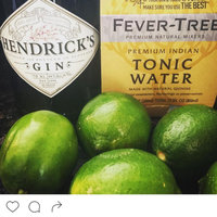 Fever-Tree Premium Indian Tonic Water uploaded by Deana F.