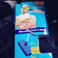 Mr. Clean 446394 Micro Fiber Hardwood Floor Duster uploaded by Amanda R.