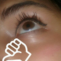 Tigi Eyes Love It Mascara uploaded by sharom B.