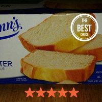 Entenmann's All Butter Loaf Cake uploaded by Rozeena J.