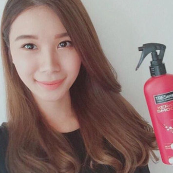 Photo of Vidal Sassoon Pro Series Pro Series Conditioner uploaded by Peanut s.