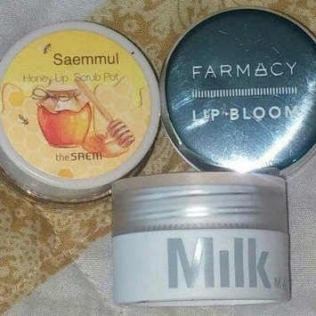 Photo of Farmacy Lip Bloom Apple Rosemary 0.25 oz uploaded by Ariel A.