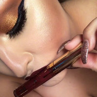 Kylie Cosmetics Birthday Edition Copper Creme Shadow uploaded by Jacenia M.