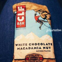 Clif Bar Energy Bar Cool Mint Chocolate uploaded by Stacey R.