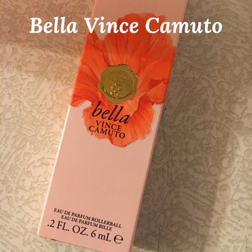 Photo of Bella Vince Camuto Eau de Parfum uploaded by Tami T.