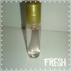 Photo of DKNY Be Delicious Fresh Blossom Eau de Parfum uploaded by Heather C.